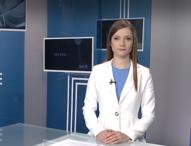Централна обедна емисия новини – 13.00ч. 26.04.2020