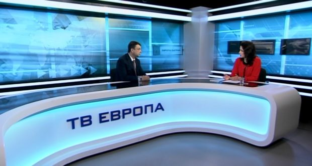 Икономика и епидемия – предложенията на ВМРО