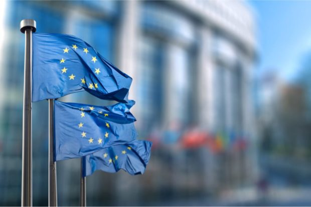"""Европейски хроники"" – 26.04.2020"