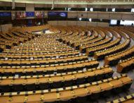 "Борел: ЕС ще вземе ""трудни решения"" срещу Турция"