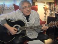 Хайгашод Агасян – как звучи музиката в условия на пандемия?
