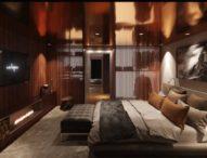 Разкош по време на карантина: Швейцарски хотел предлага престой в луксозни стаи с тест за COVID-19