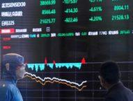 ОИСР: Световната рецесия тази година няма дабъде толкова дълбока, колкото се очакваше