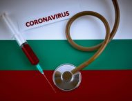 Седмицата  започва с нисък брой на новите случаи на коронавирус – 462 ма, 12,63% от тестваните