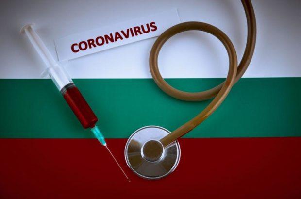 За четвърти ден излекуваните от COVID-19 у нас са повече от заразените