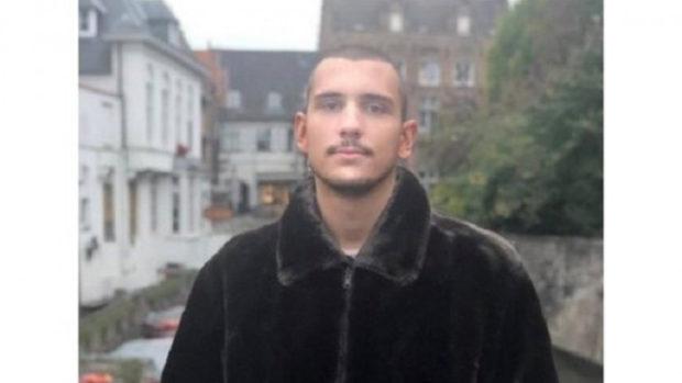С разпит на приятелката на обвиняемия започна делото за смъртта на Милен Цветков