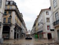 Португалия удължи извънредното положение в страната до 17 април