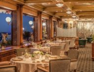 Хотели и ресторанти затвориха, отменят се резервации