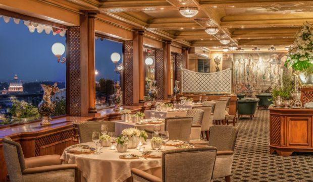 Икономист: Намаляването на ДДС за ресторантите в перспектива може да се окаже добра мярка