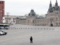 Последен ден от гласуването на парламентарните избори в Русия