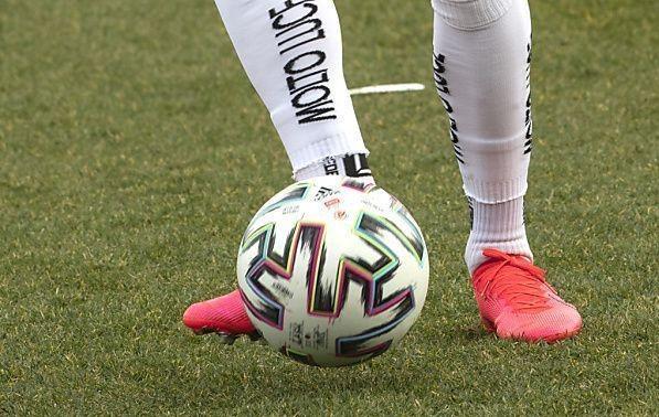 УЕФА иска първенствата да се играят без публика през следващия сезон