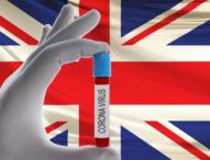 Англия ще използва тестването, за да съкрати срока на карантината за пристигащи пътници