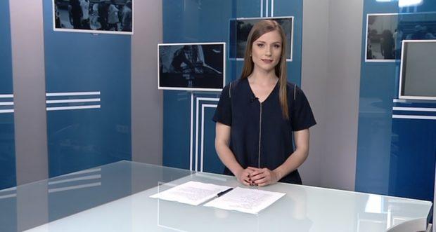 Централна обедна емисия новини – 13.00ч. 11.05.2020