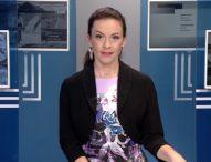 Централна обедна емисия новини – 13.00ч. 02.05.2020