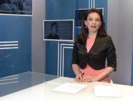 Централна обедна емисия новини – 13.00ч. 21.05.2020