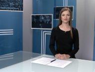 Централна обедна емисия новини – 13.00ч. 22.05.2020