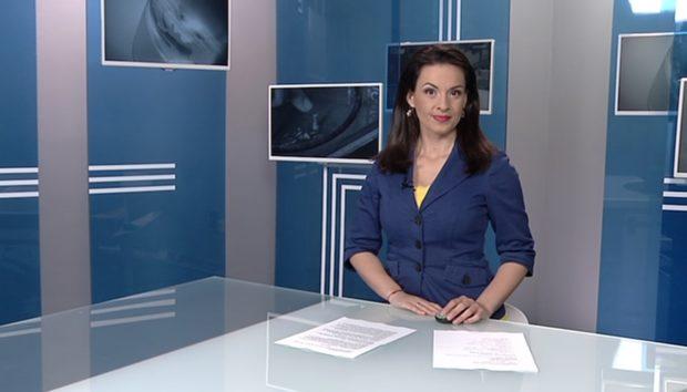 Централна обедна емисия новини – 13.00ч. 30.05.2020