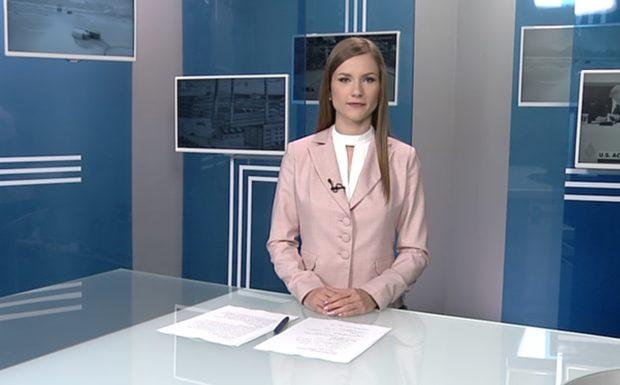 Централна обедна емисия новини – 13.00ч. 19.05.2020