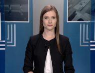 Късна емисия новини – 21.00ч. 18.05.2020