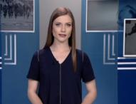 Късна емисия новини – 21.00ч. 11.05.2020