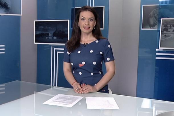 Централна обедна емисия новини – 13.00ч. 12.05.2020
