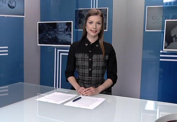 Централна обедна емисия новини – 13.00ч. 14.05.2020