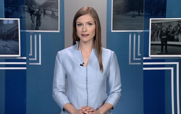 Централна обедна емисия новини – 13.00ч. 15.05.2020