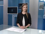 Централна обедна емисия новини – 13.00ч. 18.05.2020