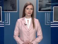 Късна емисия новини – 21.00ч. 19.05.2020