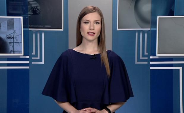 Централна обедна емисия новини – 13.00ч. 20.05.2020