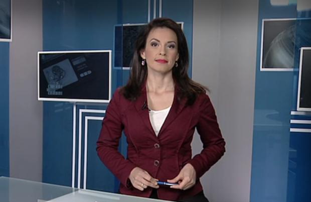 Централна обедна емисия новини – 13.00ч. 23.05.2020
