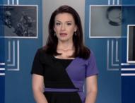 Централна обедна емисия новини – 13.00ч. 24.05.2020