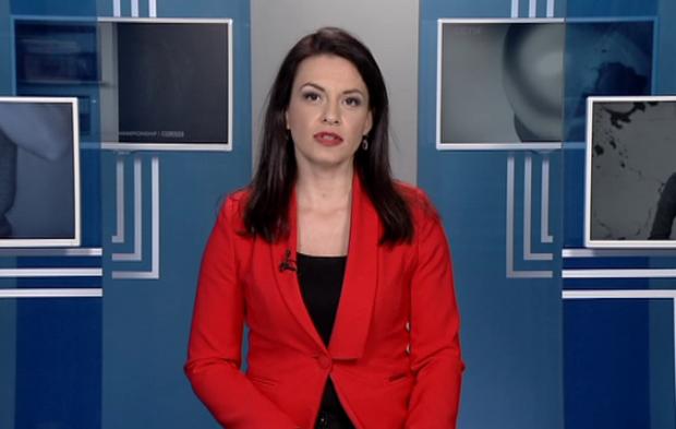 Късна емисия новини – 21.00ч. 25.05.2020