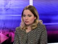 Как да реагира България на руските провокации за езика?