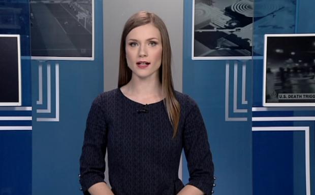 Късна емисия новини – 21.00ч. 27.05.2020