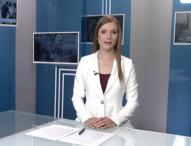 Централна обедна емисия новини – 13.00ч. 28.05.2020