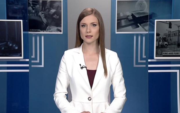 Късна емисия новини – 21.00ч. 28.05.2020