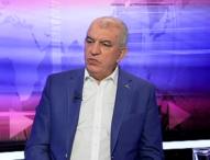 Какво е  състоянието на българската армия?