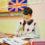 Учениците от началните училища във Великобритания се завръщат в клас от 1 юни