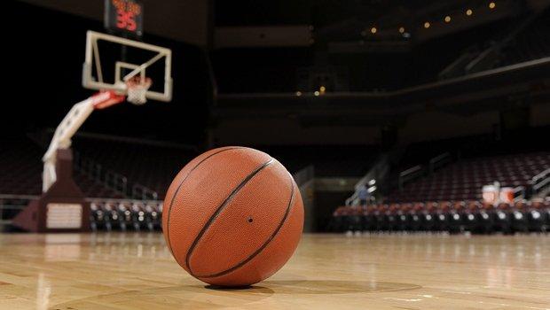 Прекратиха сезона в Евролигата по баскетбол