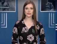 Централна обедна емисия новини – 13.00ч. 06.05.2020