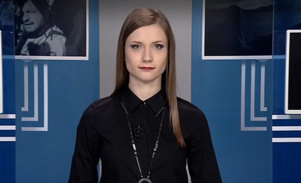 Късна емисия новини – 21.00ч. 30.04.2020