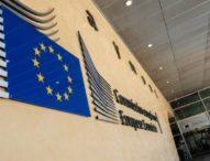 Еврокомисията предложи промени в ограниченията за пътуване за ваксинирани хора
