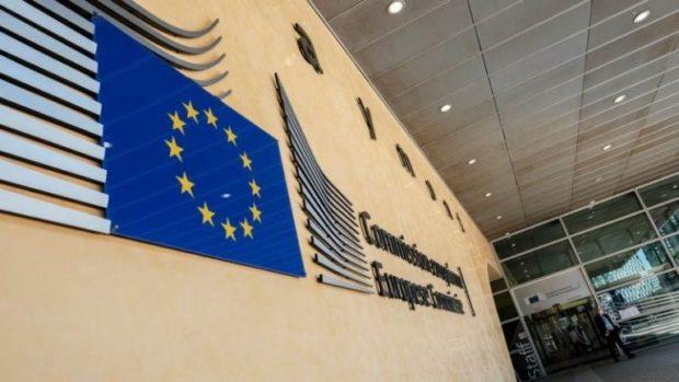 В сряда ЕК ще обяви как ще се подпомагат  финансово страните-членки за преодоляване на икономическата криза от COVID-19