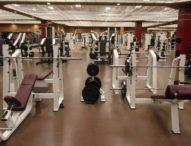 50% от фитнесите и ресторантите няма да отворят отново при ново затваряне заради пандемията от COVID-19