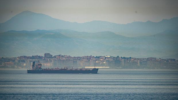 Първи доставки на ирански бензин пристигнаха във Венецуела