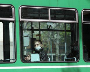 Градският транспорт с обичайно работно време от 1 юни