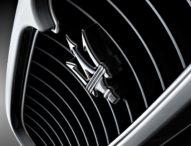 Авто Фест: Maserati
