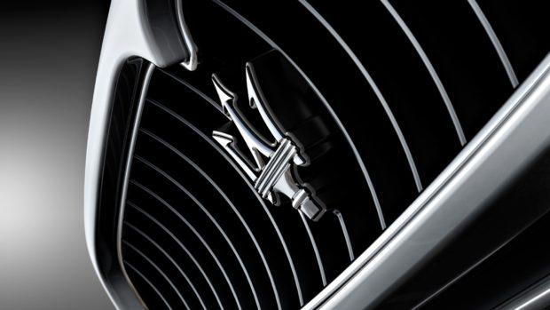 Авто Фест: Юбилей за Maserati