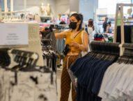 Управител на търговски център: Затварянето преди празниците ще се отрази гибелно на бизнеса